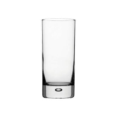 Centra High Ball Glass 10oz - Coffeecups.co.uk