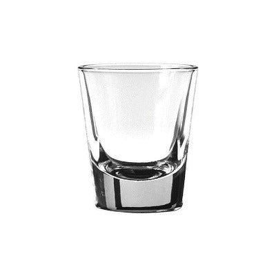 American Shot Glass - Coffeecups.co.uk