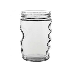 Grip Jar 18oz - Coffeecups.co.uk