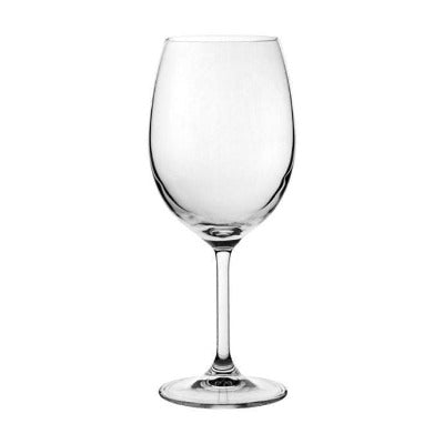 Sidera Wine Glass 440ml/16oz - Coffeecups.co.uk