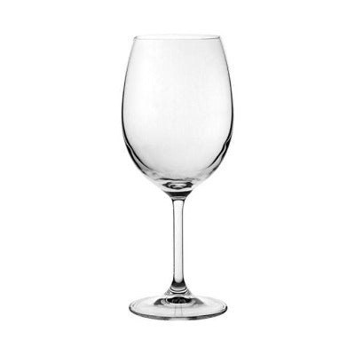 Sidera Wine Glass 360ml/13oz - Coffeecups.co.uk