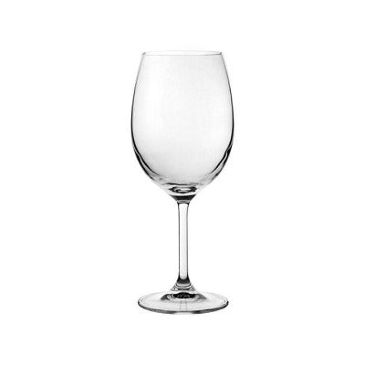 Sidera Wine Glass 250ml/9oz - Coffeecups.co.uk