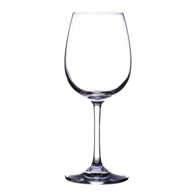 Stolzle Weinland White Wine Glass 350ml/12.5oz - Coffeecups.co.uk