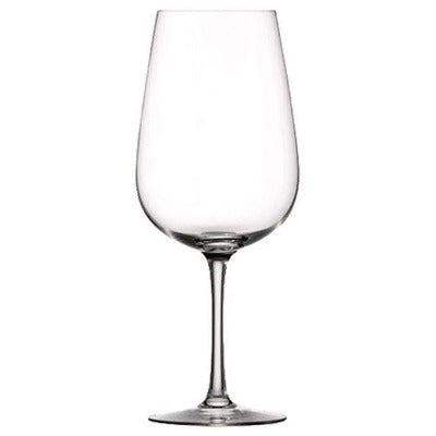 Stolzle Weinland Wine Glass 660ml/23.5oz - Coffeecups.co.uk