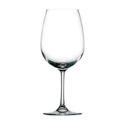 Stolzle Weinland Wine Glass 540ml/19oz - Coffeecups.co.uk