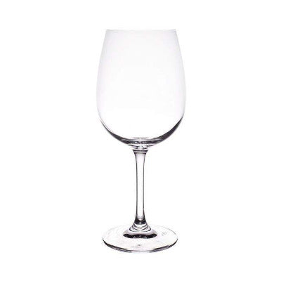 Stolzle Weinland Wine Glass 450ml/16oz - Coffeecups.co.uk