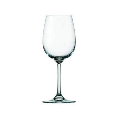 Stolzle Weinland Small White Wine Glass 290ml/10oz - Coffeecups.co.uk