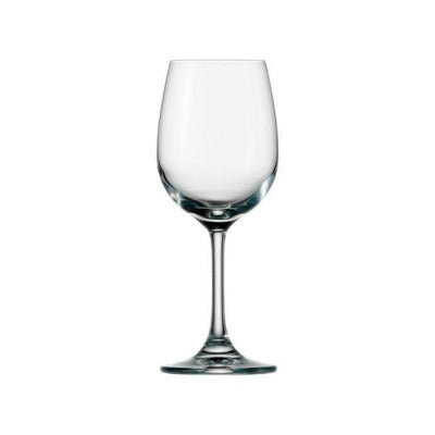 Stolzle Weinland Port White Wine Glass 230ml/8oz - Coffeecups.co.uk