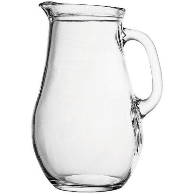 Bistro Jug 1.8L - Coffeecups.co.uk