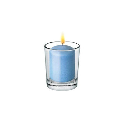 Nordkapp Candle Holder 4.5oz/6.5cm - Coffeecups.co.uk