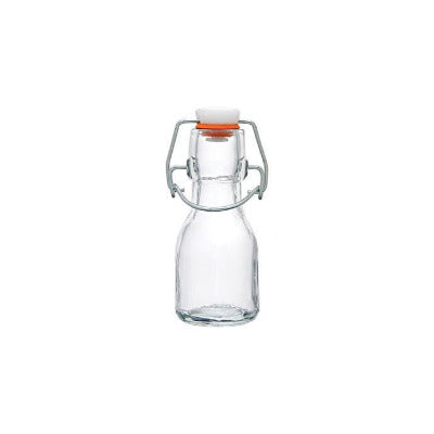 Mini Swing Bottle 2.5oz - Coffeecups.co.uk