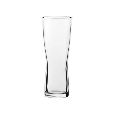 Aspen Beer Glass 10oz (CE Activator Max) - Coffeecups.co.uk