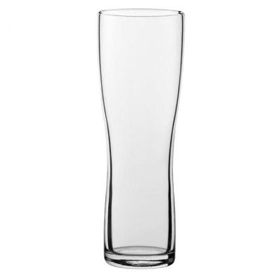 Aspen Beer Glass 20oz - Coffeecups.co.uk