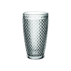 Diablo Hiball Glass 15.75 oz