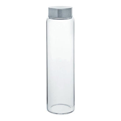 Atlantis Water Bottle 1 Litre | Coffeecups.co.uk