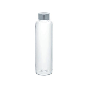 Atlantis Water Bottle 500ml | Coffeecups.co.uk