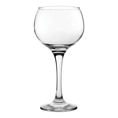 Ambassador Water Glass 19.75oz - Coffeecups.co.uk