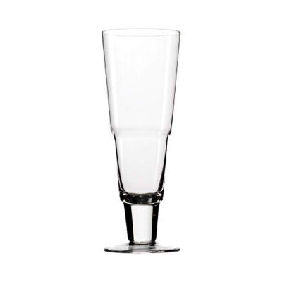 Salsa Cocktail Glass 447ml - Coffeecups.co.uk