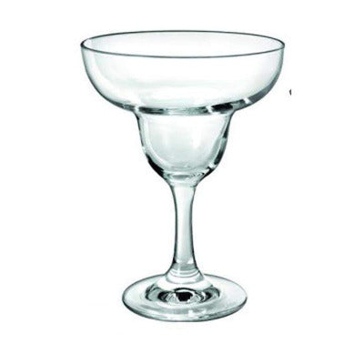 Margarita Glass 270ml - Coffeecups.co.uk