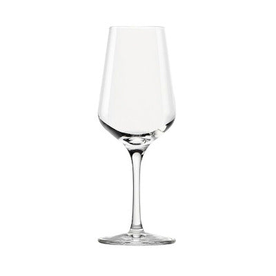 Rum Taster Glass 203ml/7oz - Coffeecups.co.uk