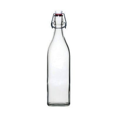 Swing Bottle 0.75 Litre - Coffeecups.co.uk