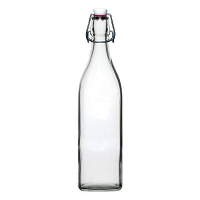 Swing Bottle 1 Litre - Coffeecups.co.uk