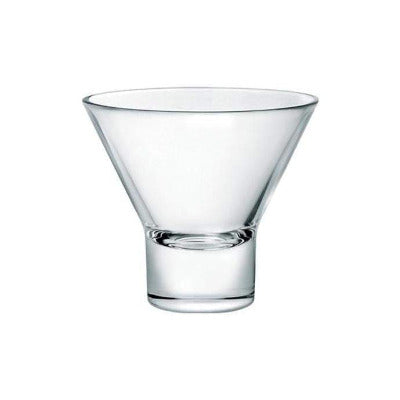 V Series Low and Wide Bowl 225ml/8oz - Coffeecups.co.uk