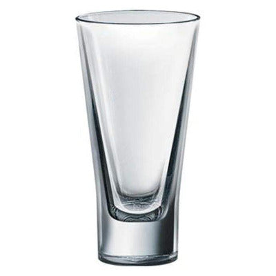V Series High Ball 420 Glass 15oz - Coffeecups.co.uk