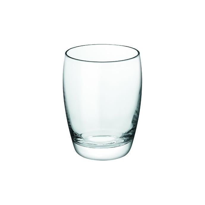 Aurelia Water Glass 9.5oz - Coffeecups.co.uk