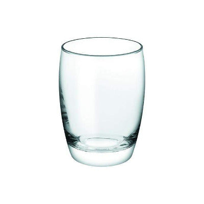 Aurelia Double Old Fashion Glass 12oz - Coffeecups.co.uk