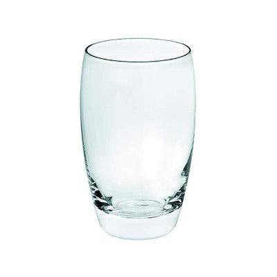 Aurelia High Ball Glass 11.5oz - Coffeecups.co.uk