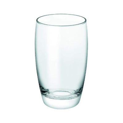 Aurelia High Ball Glass 15oz - Coffeecups.co.uk