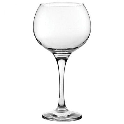 Ambassador Water Glass 27.75oz - Coffeecups.co.uk