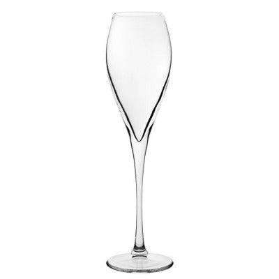 Monte Carlo Wine Flute 230ml/8oz - Coffeecups.co.uk
