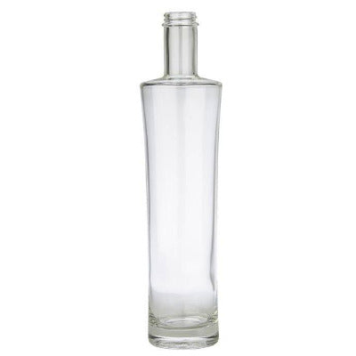High Glass Spirits Saturn Water Bottle 700ml