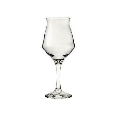 Sommelier Beer Glass 14oz - Coffeecups.co.uk