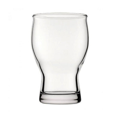Revival Beer Glass 14.75oz - Coffeecups.co.uk