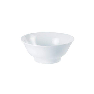 Porcelite Valier Salad Bowl 14cm - Coffeecups.co.uk