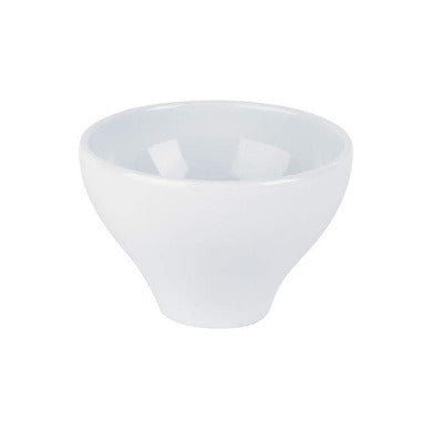 Porcelite Verona Bowl 13cm - Coffeecups.co.uk