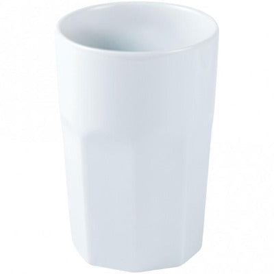 Porcelite Utensil Holder - Coffeecups.co.uk