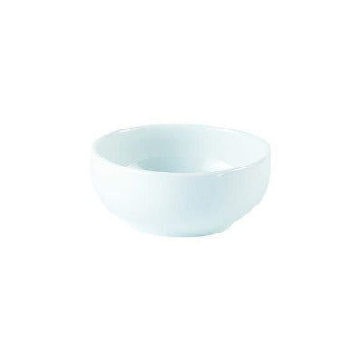 Porcelite Salad Bowl 13cm - Coffeecups.co.uk