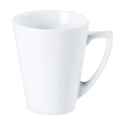 Ena Latte Mug 16oz - Coffeecups.co.uk