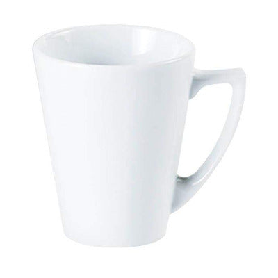 Ena Latte Mug 12oz - Coffeecups.co.uk