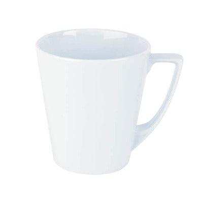 Ena Latte Mug 20oz - Coffeecups.co.uk