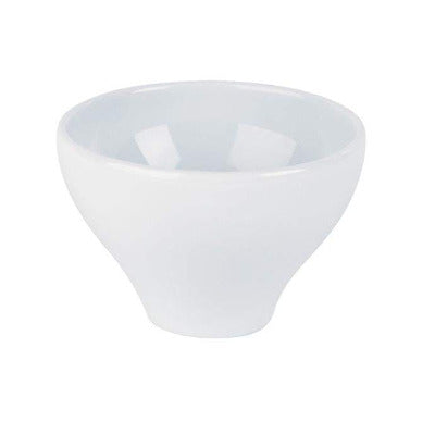 Porcelite Verona Bowl 16cm - Coffeecups.co.uk