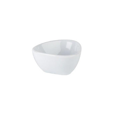 Perspective Dip Bowl 6cm - Coffeecups.co.uk