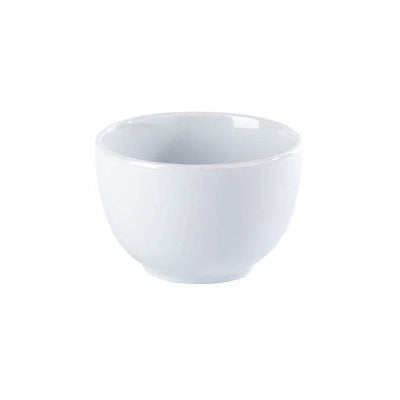 Perspective Sugar Bowl 7.5oz - Coffeecups.co.uk