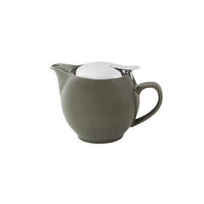Bevande Replacement Lid for 12oz Teapot - Coffeecups.co.uk