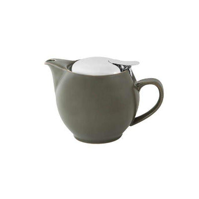Bevande Replacement Lid for 17.5oz Teapot - Coffeecups.co.uk