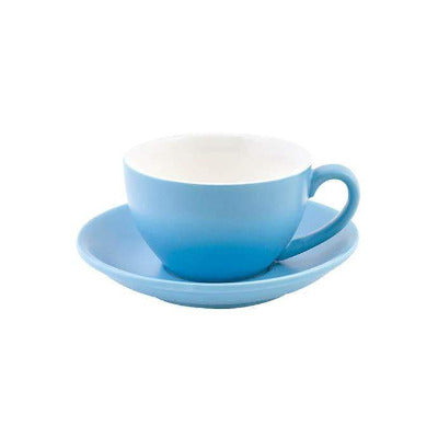 Bevande Intorno Cappuccino Cups 7oz - Coffeecups.co.uk